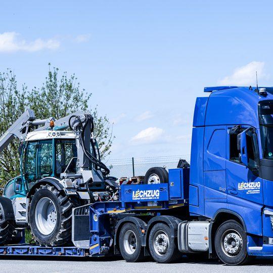 https://www.lechzug.de/wp-content/uploads/2015/09/Truck-540x540.jpg