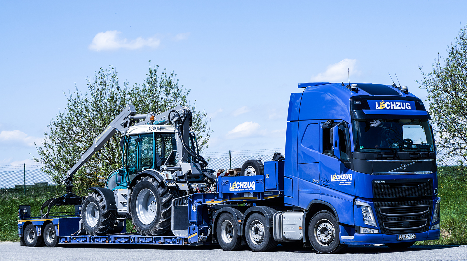 https://www.lechzug.de/wp-content/uploads/2015/09/Truck.jpg