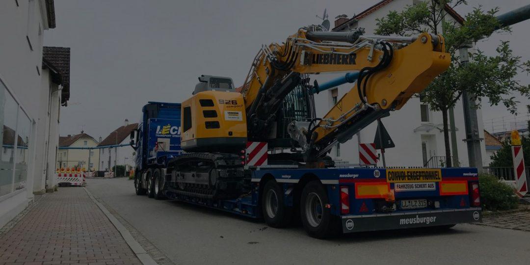 https://www.lechzug.de/wp-content/uploads/Baumaschinen-Transporte-1080x540.jpg