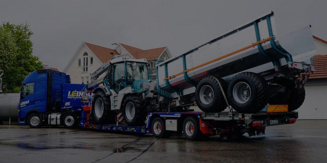 https://www.lechzug.de/wp-content/uploads/Landmaschinen-Forstmaschinen-Agrarmaschinen-Transporte-1080x540.jpg
