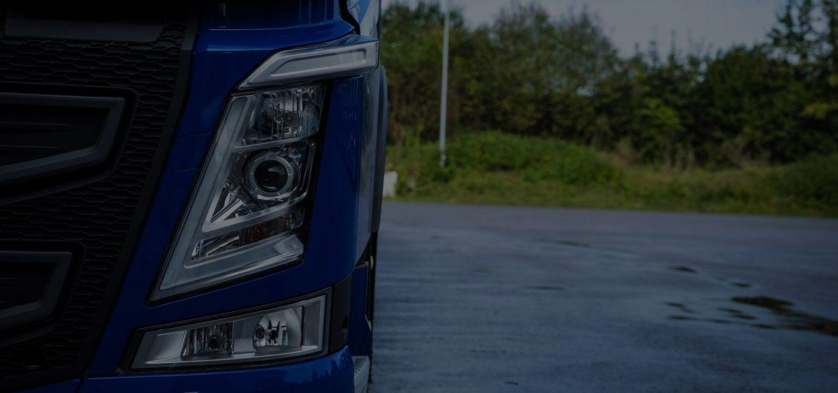 Transporte-1-e1578918362214-1200x563.jpg